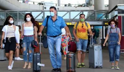 «Пегас» и ANEX Tour: Когда туроператоры готовы поставить авиарейсы в Турцию?
