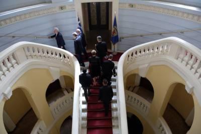 Кипр примет участие в оборонной выставке DEFEA