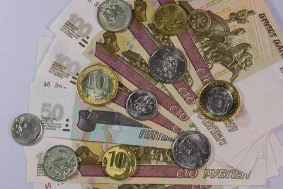 За какой срок в России можно накопить миллиона рублей