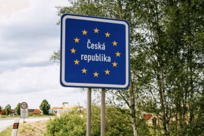 Чехия внесла Кипр в красный список стран по коронавирусу