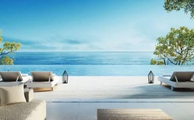 Кипрские отели обещают скидки
