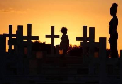 15 и 20 июля на Кипре вновь прозвучат сирены