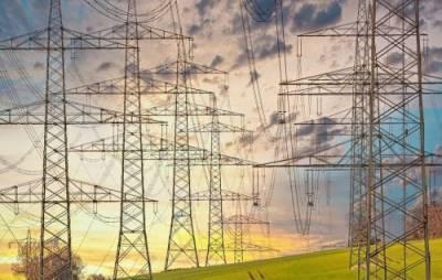 Кипр создает конкурентный рынок электроэнергии