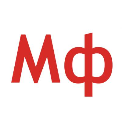 Выиграй с «Альфой» поездку на Кипр на концерт Monatik