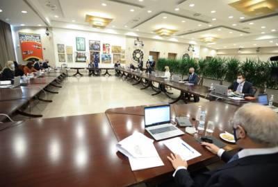 Власти Кипра введут новый пакет мер, препятствующих четвертой волне пандемии