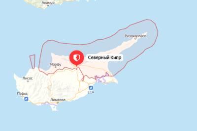 20 июля президент Турции Реджеп Тайип Эрдоган посетит самопровозглашённую республику Северный Кипр