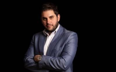 Nicolas Erotocritou & Co LLC