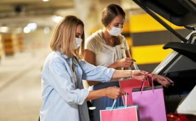 Осенью цены на потребительские товары резко пойдут вверх