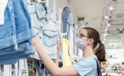 Кипр столкнется с ростом цен