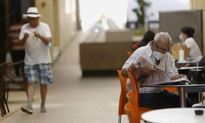 На Кипре с 20 июля ужесточаются правила использования SafePass