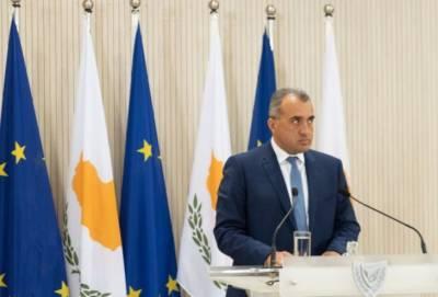 До конца июля SafePass на Кипре нужен будет повсюду, где собираются больше 20 человек