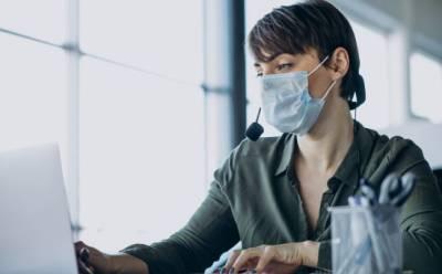 Инструкция ВК: что делать сотрудникам, у которых нет SafePass