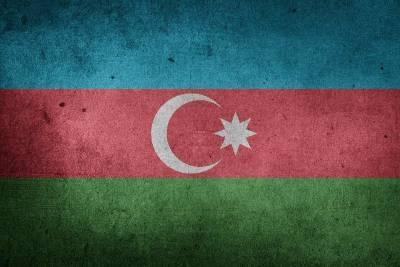 Азербайджан после помощи Турции в Карабахе пытается вернуть ей долг через Северный Кипр