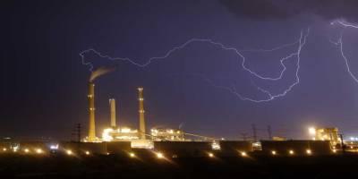 Электрические компании Израиля и Кипра будут сотрудничать в сфере инноваций