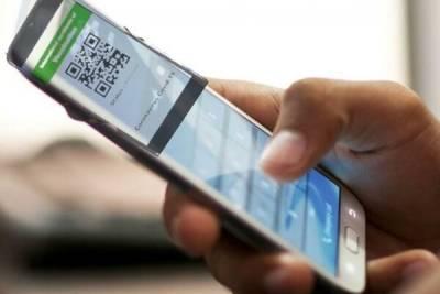 SafePass на Кипре может быть оспорен по закону