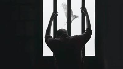 Правда ли, что негодяй, покаявшийся перед самой смертью, попадет в рай?