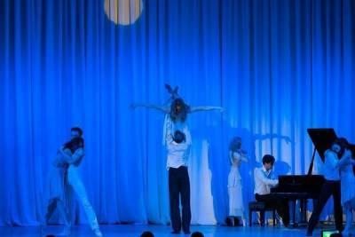 Не пропустите! На Кипре состоится премьера балета «Сон в летнюю ночь»