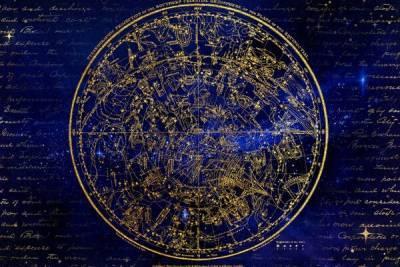 Астрологические события с 19 по 25 июля