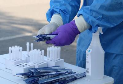18 июля в Республике Кипр выявлены 858 новых инфицированных Covid-19