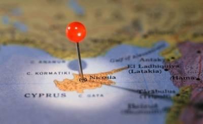 Кипр открывает границы: на каких условиях иностранцы смогут въехать в страну