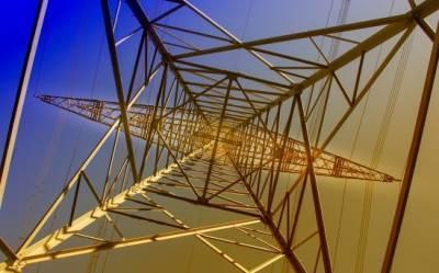 Власти готовят законопроект о создании рынка электроэнергии