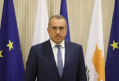 COVID: Минздрав издал новый указ, который будет действовать 20-31 июля