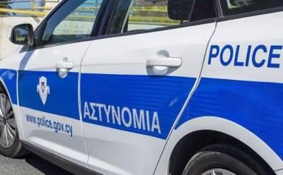 Полиция объявила в розыск 30 человек, связанных с погромом офиса Sigma