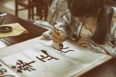 На Кипре прошел первый конкурс китайского языка
