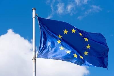 """ЕС назвал решение Эрдогана о создании двух государств для Кипра """"неприемлемым"""" и мира"""