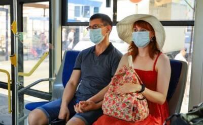 Инструкция ВК: SafePass в общественном транспорте