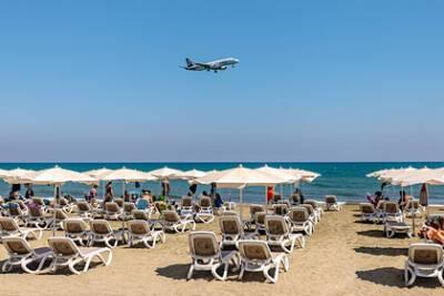 Россиянам разъяснили новые правила въезда на Кипр
