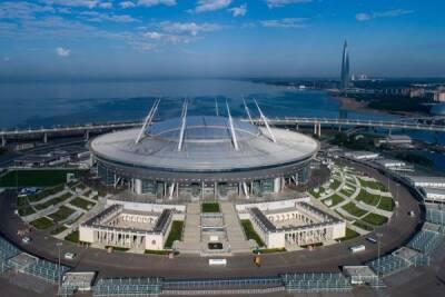 Где сборная России проведет матч отбора чемпионата мира с Кипром?