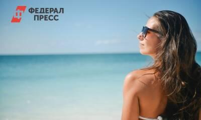 Сколько стоят туры на Кипр для россиян