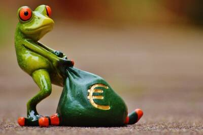 Страны ЕС планируют ввести минимальную ставку корпоративного налога