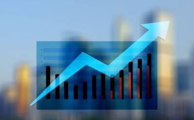 Экономика Кипра набирает обороты