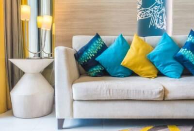 В Пафосе двое арендовали мезонет с мебелью, продали ее и покинули Кипр