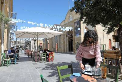 Что делать, если туриста не пускают в супермаркет или ресторан с CyprusFlightPass?