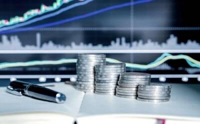Стратегический план по преобразованию экономики Кипра