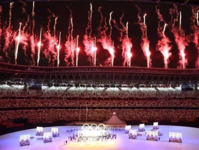 Кипр дебютирует в субботу на 32-х Олимпийских играх в Токио