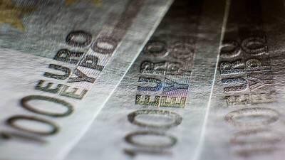Банки Кипра намерены ввести отрицательные ставки по депозитам для физических лиц