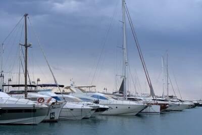 Ура! На Кипре для туристов снизили цены на ПЦР-тесты