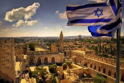 Израиль намерен ввести запрет полетов на Кипр для своих граждан