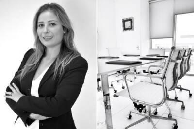 Marilou Pavlou Christodoulides LLC (MPC Legal)