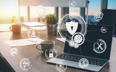 Семь способов защититься от кибермошенничества
