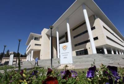 26 июля ECOFIN должен одобрить выделение Кипру грантов и кредитов на 1,2 млрд. евро