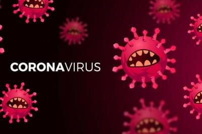 На Кипре и в Греции заболеваемость коронавирусом достигла рекордных отметок