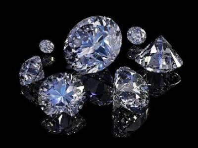 Эмиль Гайнулин «спалил» канал вывода денег мафии из РФ на Кипр через бриллианты