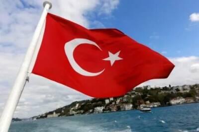 «Крым ваш, Кипр наш» — как мыслит турецкая элита