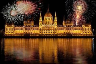 с 27 июля вакцинированным россиянам открыт въезд в Венгрию