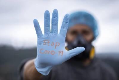 ВОЗ прекратила изучать «российский» штамм коронавируса